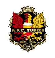 Логотип футбольный клуб Тюбиз