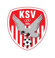 Логотип футбольный клуб Капфенберг