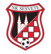 Логотип футбольный клуб Радник Сесвете