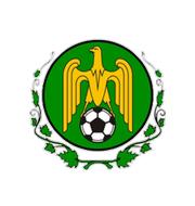 Логотип футбольный клуб Кодру Лозова (Кишинев)
