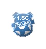 Логотип футбольный клуб Зноймо