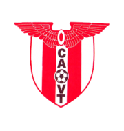 Логотип футбольный клуб Вилья Тереса (Монтевидео)