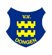 Логотип футбольный клуб Донген