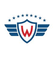 Логотип футбольный клуб Хорхе Вилстерманн (Кочабамба)