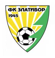Логотип футбольный клуб Златибор (Чаетина)
