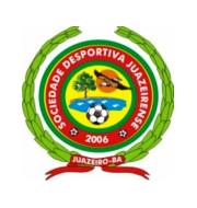 Логотип футбольный клуб Жуазейренсе (Жуазейру)