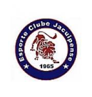 Логотип футбольный клуб Жакупенсе (Риашан-ду-Жакупи)
