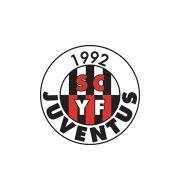 Логотип футбольный клуб ИФ Ювентус
