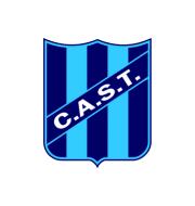 Логотип футбольный клуб Сан-Тельмо