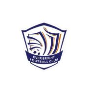 Логотип футбольный клуб Шицзячжуан Эвер Брайт