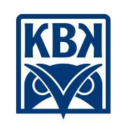 Логотип футбольный клуб Кристиансунд