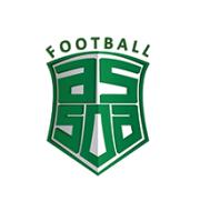 Логотип футбольный клуб Сент-Уан-л'Омон