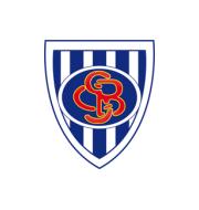 Логотип футбольный клуб Барракас Боливар