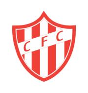 Логотип футбольный клуб Кануэлас