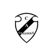 Логотип футбольный клуб Клайполе