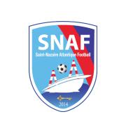 Логотип футбольный клуб Назаир