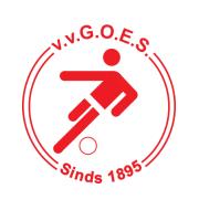 Логотип футбольный клуб ГУС