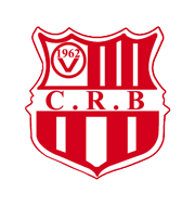 Логотип футбольный клуб Белуиздад (Алжир)