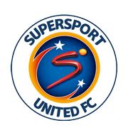 Логотип футбольный клуб СуперСпорт Юнайтед (Претория)