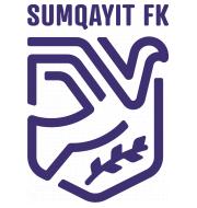 Логотип футбольный клуб Сумгаит
