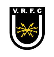 Логотип футбольный клуб Вольта Редонда