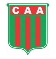 Логотип футбольный клуб Агропекуарио