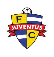 Логотип футбольный клуб Хувентус Манагуа