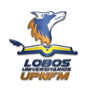 Логотип футбольный клуб УПНФМ (Тегусигальпа)