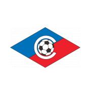 Логотип футбольный клуб Септември (София)