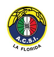 Логотип футбольный клуб Аудакс Итальяно (Сантьяго)