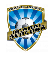 Логотип футбольный клуб АДР Хикарал