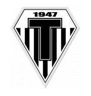 Логотип футбольный клуб Торпедо (Минск)