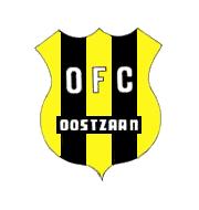 Логотип футбольный клуб Остзан