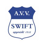 Логотип футбольный клуб Свифт