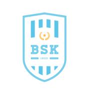 Логотип футбольный клуб Бишофсхофен