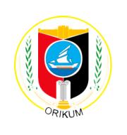 Логотип футбольный клуб Орикум