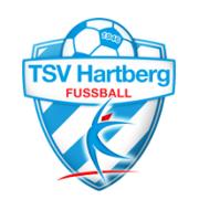 Логотип футбольный клуб Хартберг