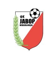 Логотип футбольный клуб Явор (Иваньица)