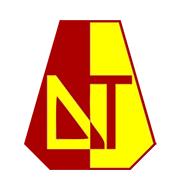 Логотип футбольный клуб Депортес Толима (Ибаге)