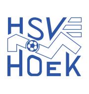 Логотип футбольный клуб ХСВ Хук
