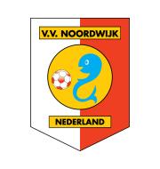 Логотип футбольный клуб Нордвейк