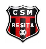 Логотип футбольный клуб КСМ Решица