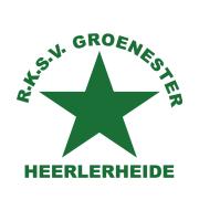 Логотип футбольный клуб Грене Стер