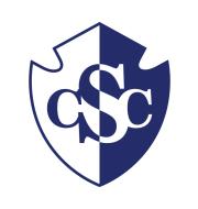 Логотип футбольный клуб Картагинес (Картаго)