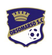 Логотип футбольный клуб Орсомарсо