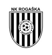 Логотип футбольный клуб Рогашка (Рогашка-Слатина)