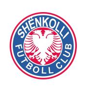 Логотип футбольный клуб Шенколли (Леже)