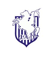 Логотип футбольный клуб ЖД Дранси