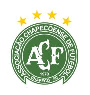 Логотип футбольный клуб Шапекоэнсе