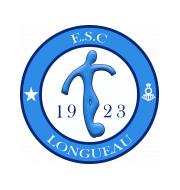 Логотип футбольный клуб Лонго